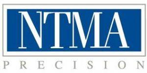 Certified-NTMA
