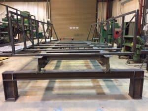frame-weld-TownsendMachineNJ